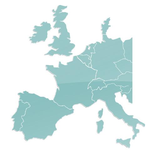 carte europe jpg
