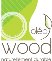 Logo Oleo Wood